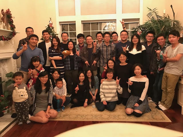 2017 thanksgiving